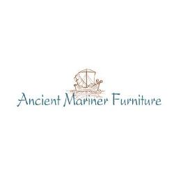Ancient Marnier