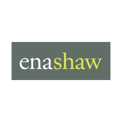 Enashaw