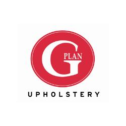 Gplan