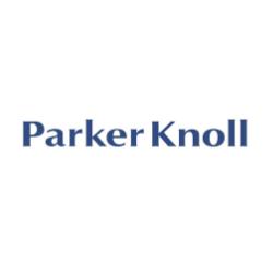 ParkerKnoll