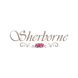 Sherbourne