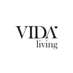 Vida Living