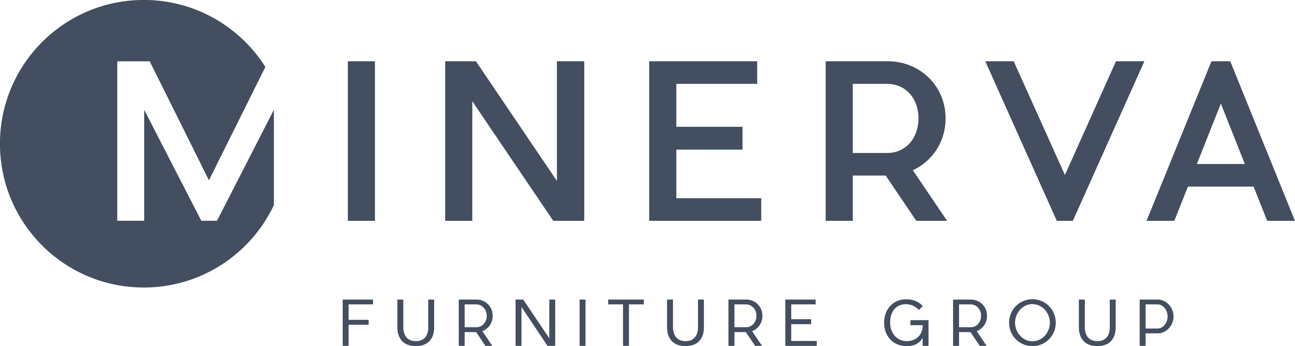 Minerva Furniture Group